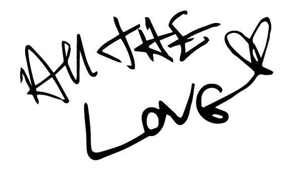 570x344 Harry Styles Handwriting Tattoos Harry Styles Wallpaper, Harry