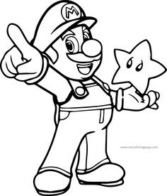 236x276 super mario goomba coloring pages unique unique haunted house