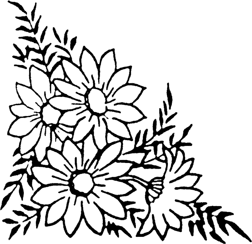 857x828 Yellow Yarn Clip Art