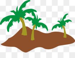 260x200 Hawaii Island Png
