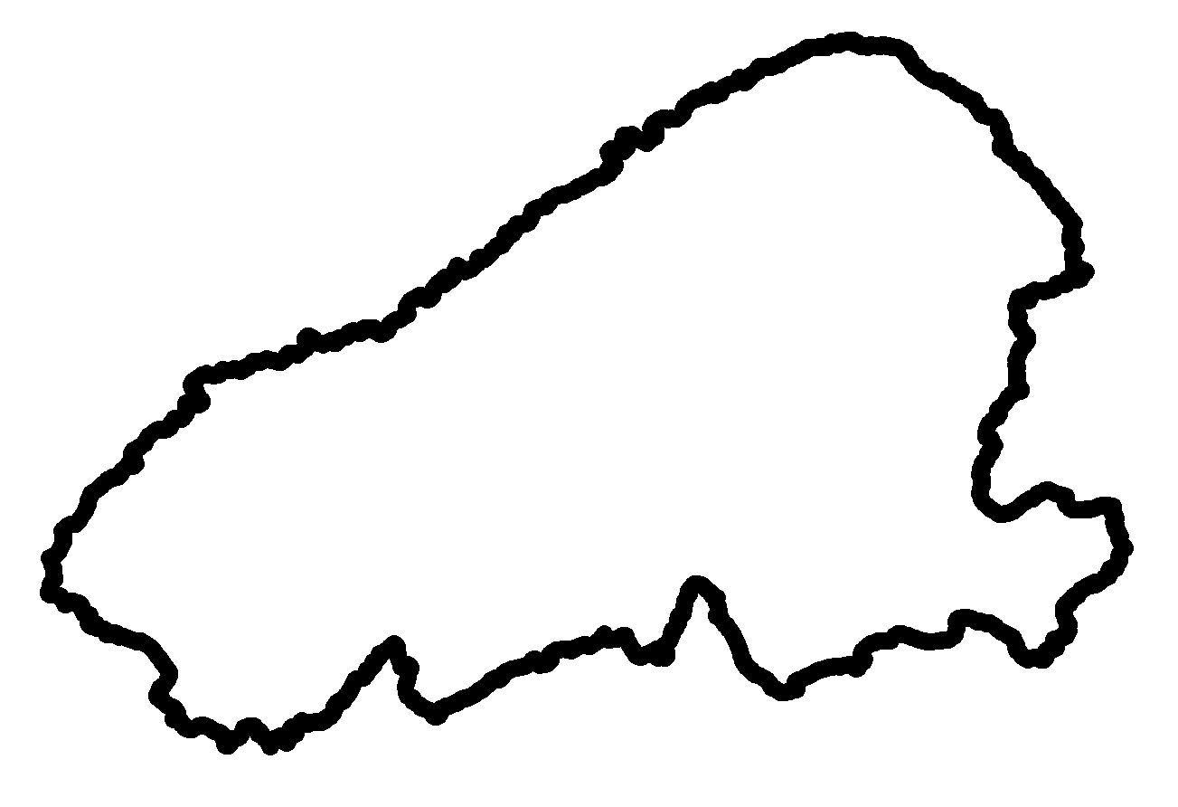 1303x892 Outline