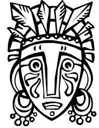 197x255 Image Result For Hawaiian Warrior Mask Hawaiian Warriors Masks
