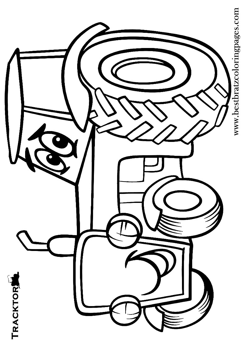 Hay Bale Coloring Page. hay bales colouring pages. hay bale clip ... | 1120x800