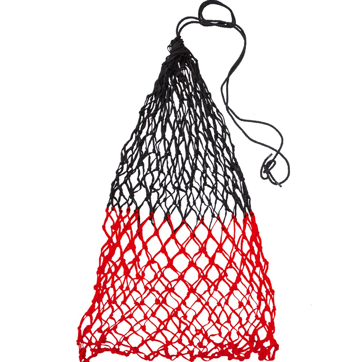 1200x1200 derby originals superior slow feed soft mesh poly rope hanging