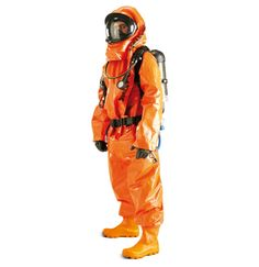 236x243 delightful lab suit images hazmat suit, suits, bodysuit fashion