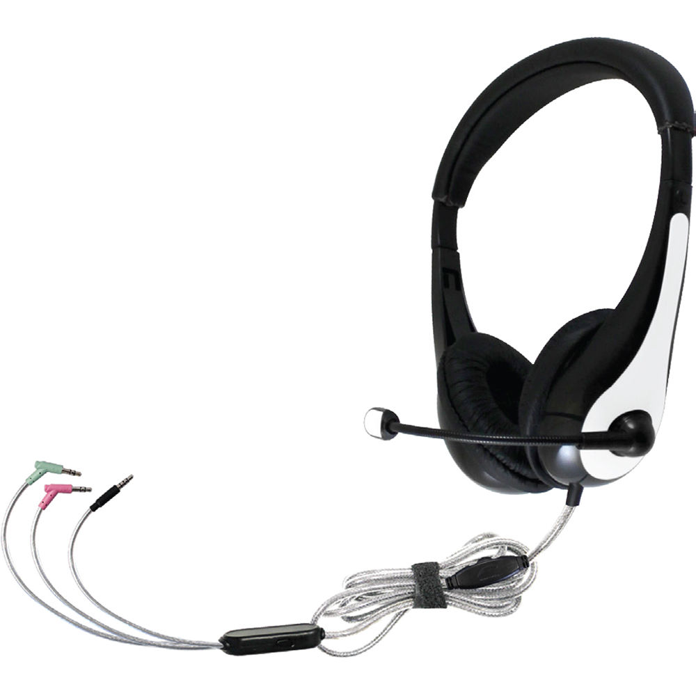 1000x1000 hamiltonbuhl triosair personal multimedia headset bamph