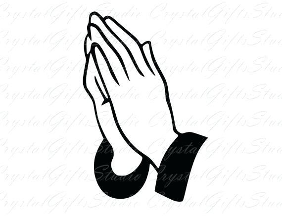 570x437 praying hands wallpaper com god prayer hands wallpaper god healing