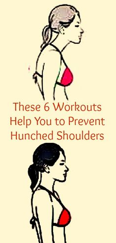 236x495 Best Fitness And Health Images In Exercise Workouts