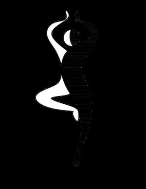 300x388 Nnf Full Logo Vault Health And Fitness Enterprise Oregon
