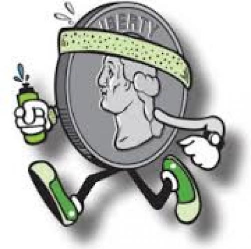 503x500 Silver Mile Health And Fitness Fair Horizon Elementary School