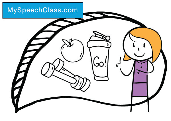 600x425 Speech Topics On Health