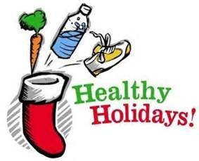 283x229 Tips To Keep Your Health And Fitness Goals During The Holidays