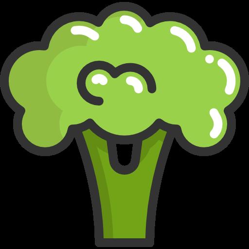 Healthy Food Drawing | Free download best Healthy Food