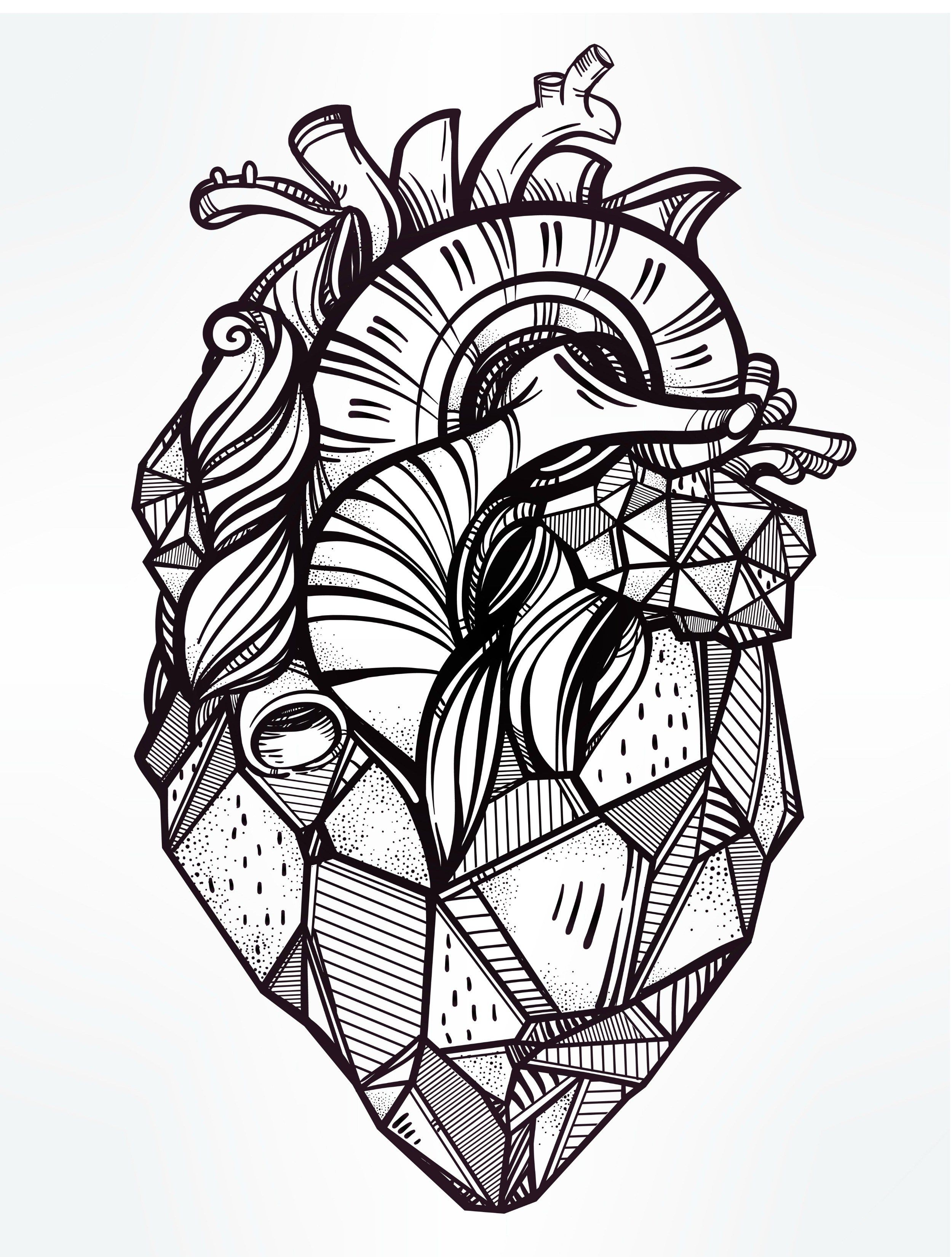 2500x3300 free printable valentines adult coloring pages adult coloring