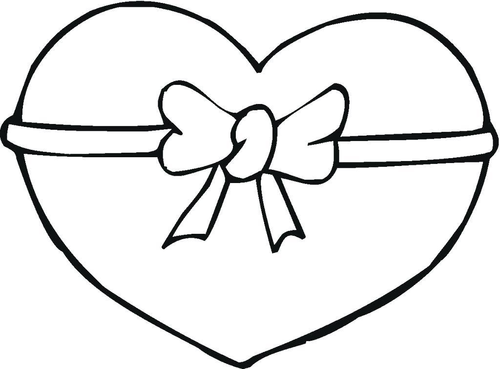 1024x756 broken heart coloring pages broken heart coloring pages heart