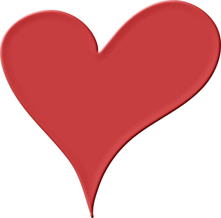 762x750 Heart Drawing Computer Icons Red Cc0