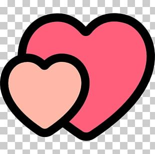 310x308 Heart Drawing Png, Clipart, Clip Art, Color, Desktop Wallpaper