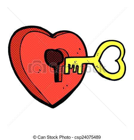 450x470 lock and key drawing heart key drawing heart lock and key