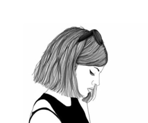 300x250 Images About Outline Drawings On We Heart It See More
