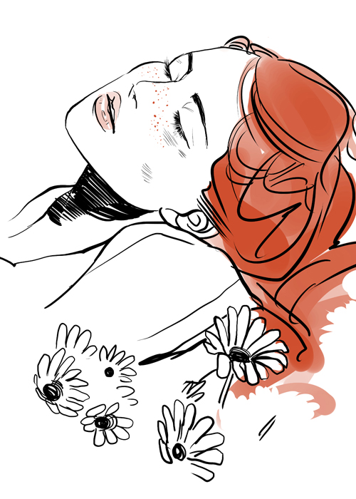500x700 Cassandra Jean The Shadowhunters' Wiki Fandom Powered