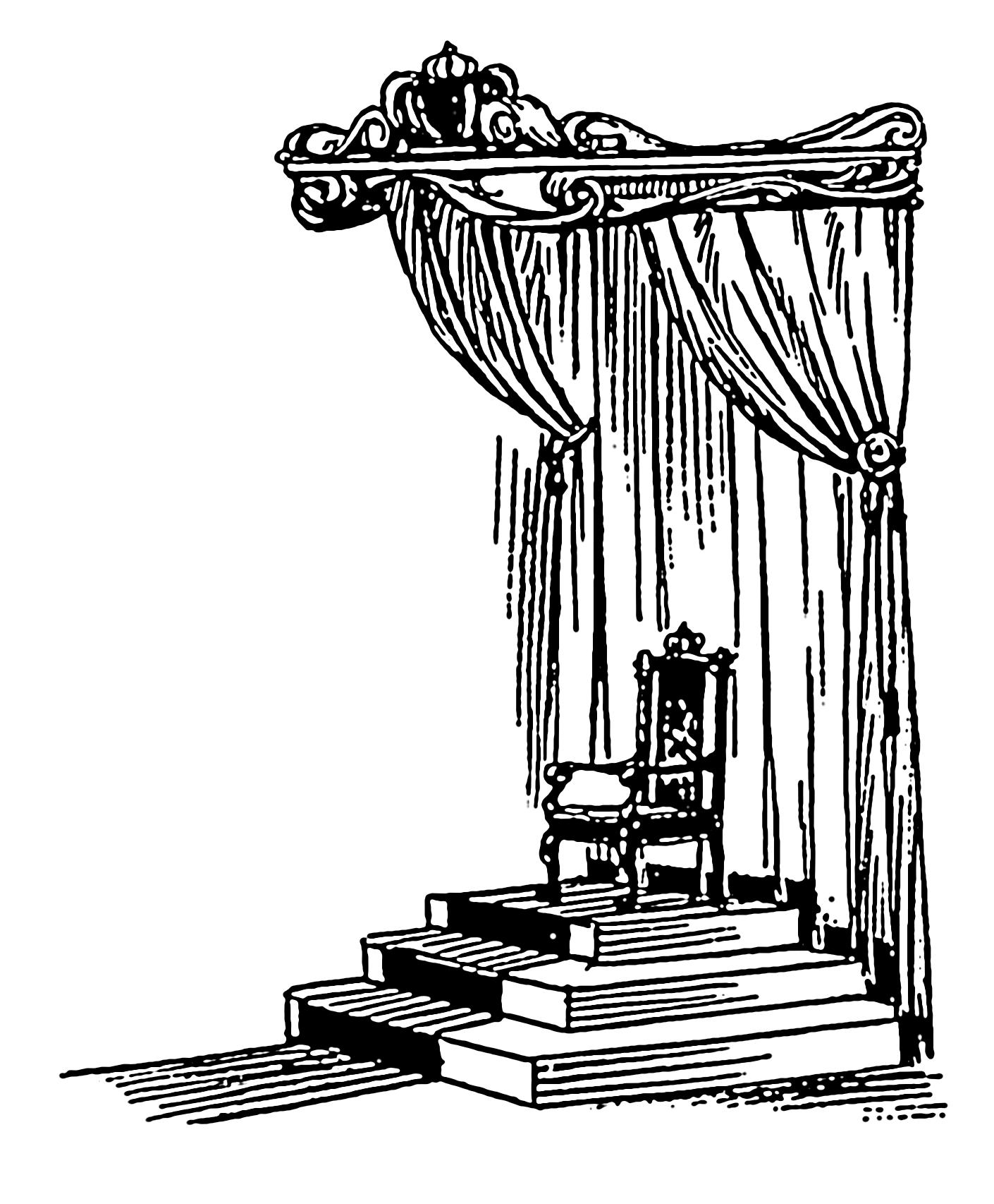 1410x1706 Throne