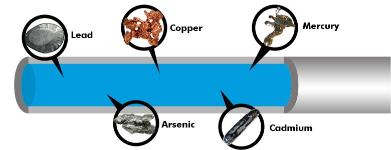 780x300 Health Risks Of Heavy Metals Apec Water