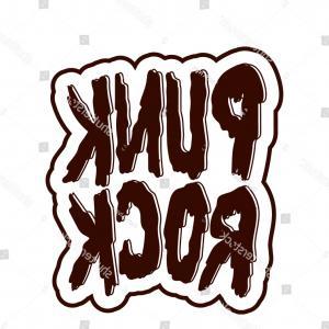 300x300 Heavy Metal Music Symbol Vector Geekchicpro