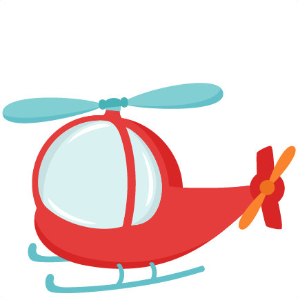 432x432 Collection Of Free Helicopter Drawing Kid Download On Ui Ex