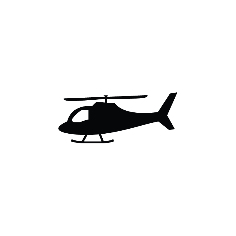 800x800 Collection Of Free Helicopter Drawing Chopper Download On Ui Ex