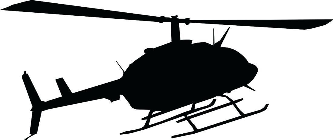 1100x464 helicopter printable helicopter drawing for kids helicopter