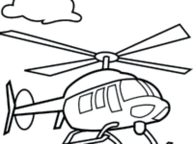 640x480 helicopter printable drawn helicopter printable x helicopter