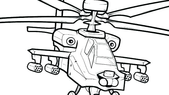 585x329 military helicopter drawing ch helicopter military helicopter easy