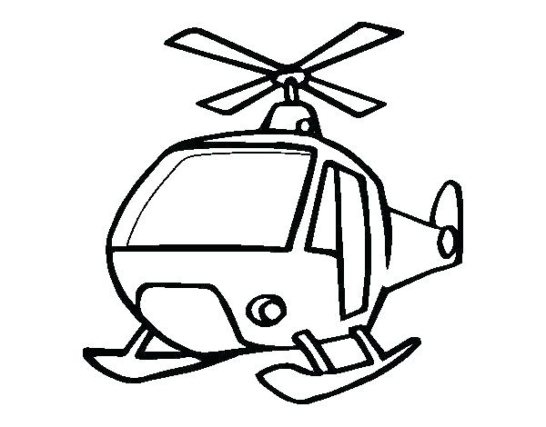 600x470 coast guard helicopter coloring pages coast guard helicopter