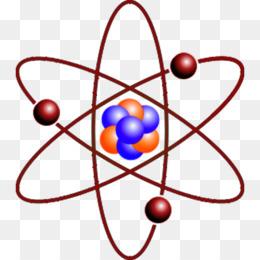 260x260 diagram helium atom proton electric charge