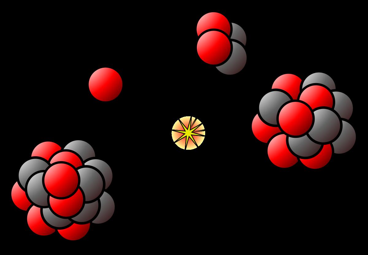1200x831 atomic nucleus
