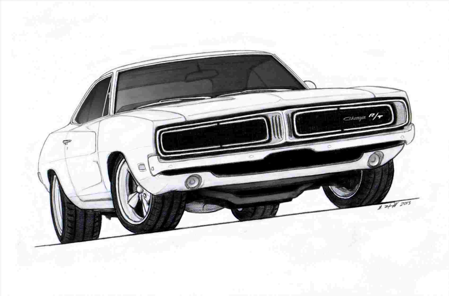 Hellcat Drawing | Free download best Hellcat Drawing on