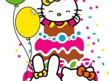 220x165 hello kitty birthday hello kitty birthday clipart hello kitty