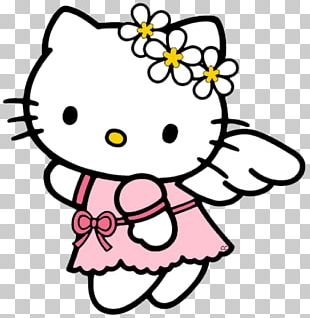 hello kitty drawing images | free download on clipartmag