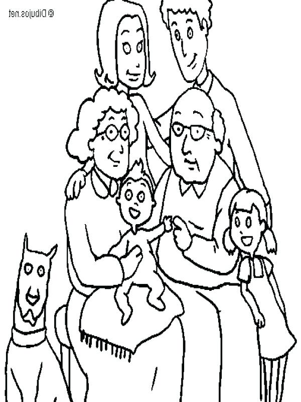 600x800 helping others coloring pages for preschoolers helping hands