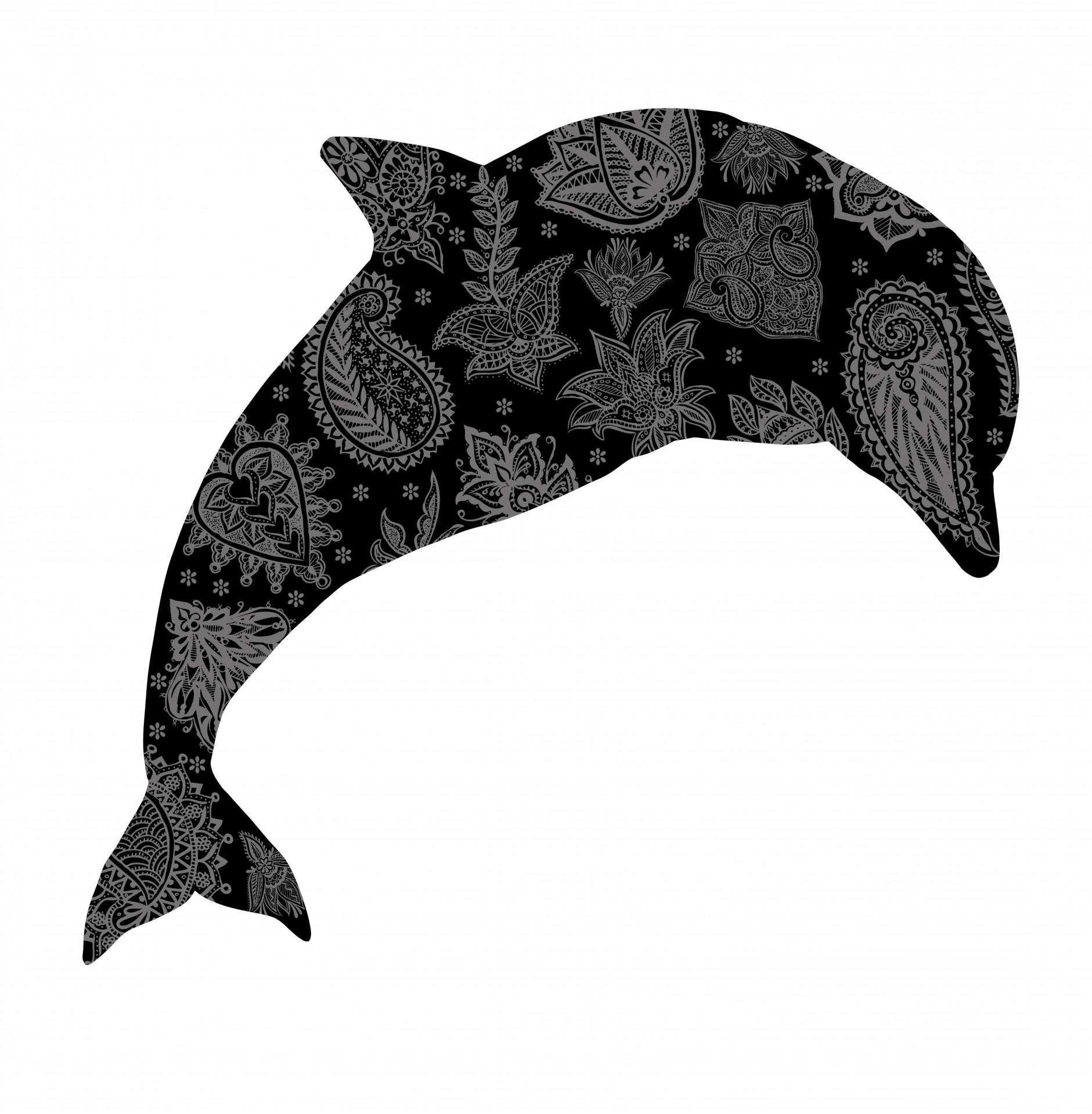 1881x1920 Dolphinampnbsphennaampnbspmehndiampnbsppattern,mehndi,henna,pattern