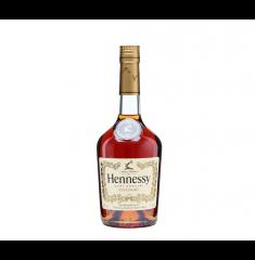 235x240 Cognac Buy Best Prices Cognac Products