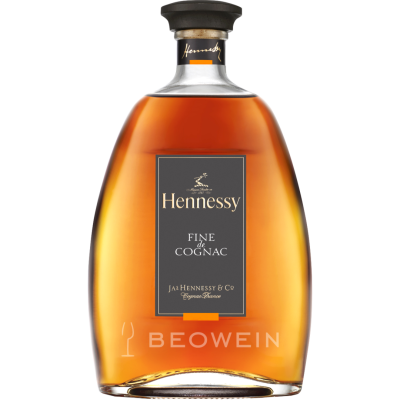 400x400 Download Free Png Hennessy Vsop Cognac