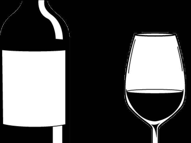 640x480 Free Liquor Clipart, Download Free Clip Art