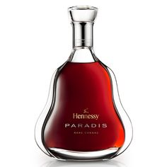236x236 Best Hennessy Paradis Imperial Images Lamp Design, Light