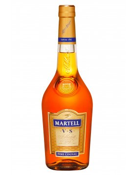 278x357 Martell Cognac