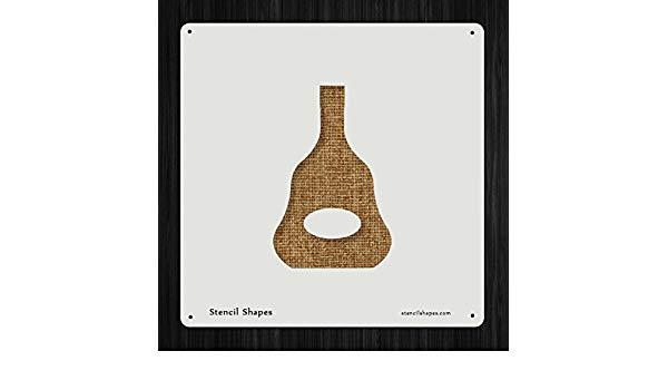 600x350 Cognac Bottle Cognak Xo Hennessy Style Diy