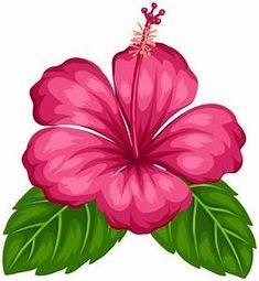 235x255 Best Hibiscus Flower Drawing Images Doodle Art, Doodles, Stencils