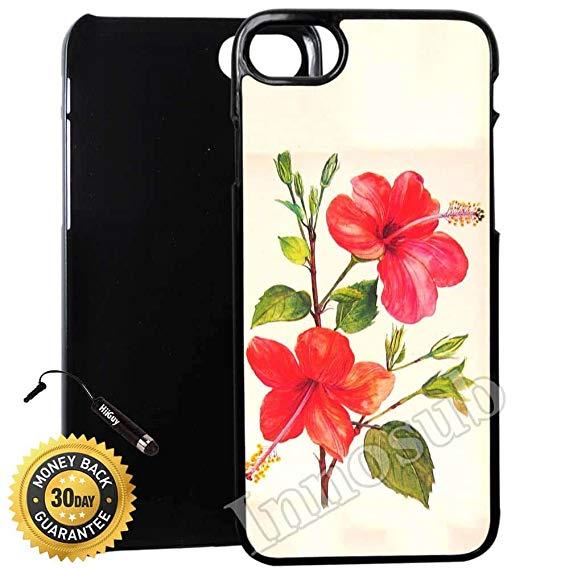 569x569 Custom Iphone Case