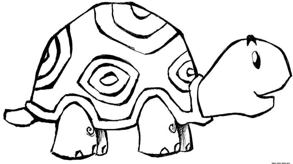 1024x575 High Tech Printable Drawings Of Animals Unparalleled Kids Animal