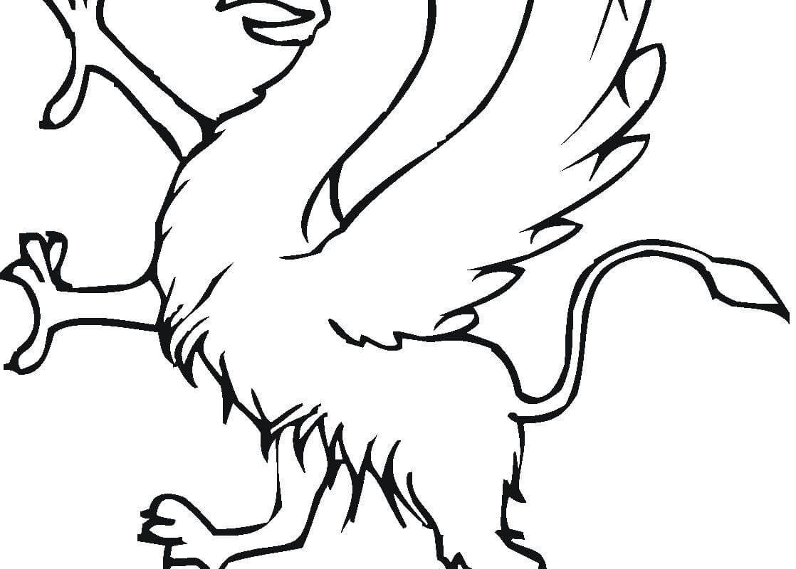 1118x800 Cute Phoenix Drawing Exceptional Baby Animal Coloring Pages